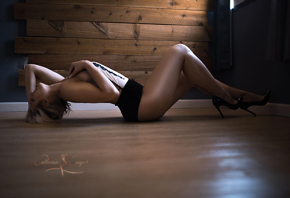 Floor-boudoir.jpg