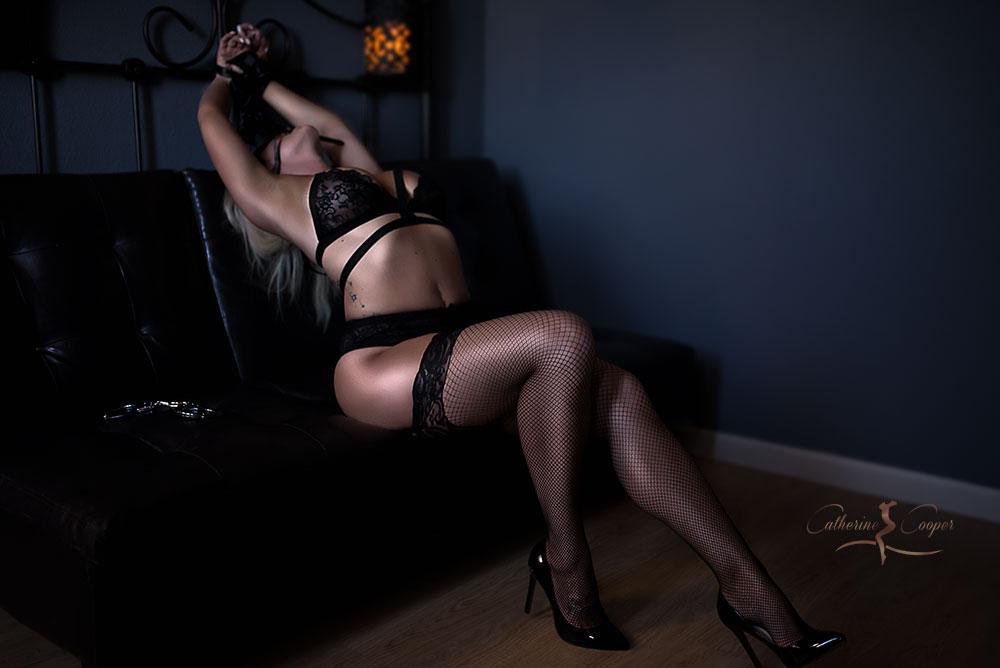 hands-tied-boudoir.jpg
