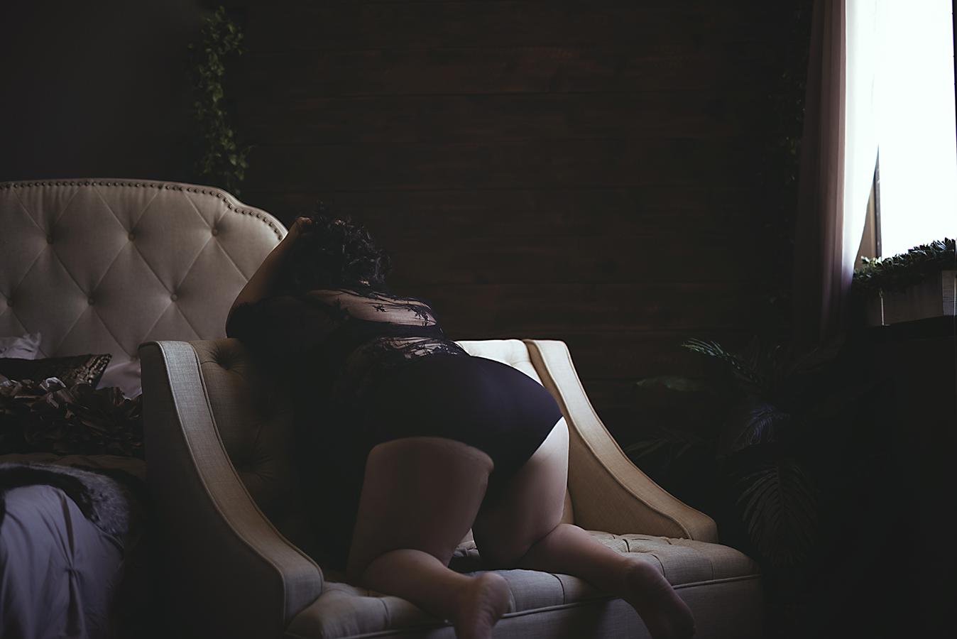 anonymous-boudoir-dallas1.png