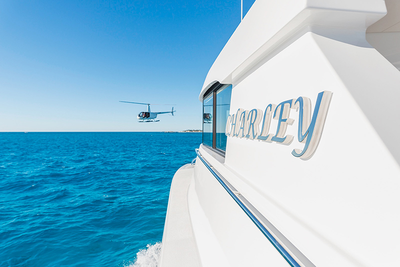 Charley_Boat-800x535.jpg