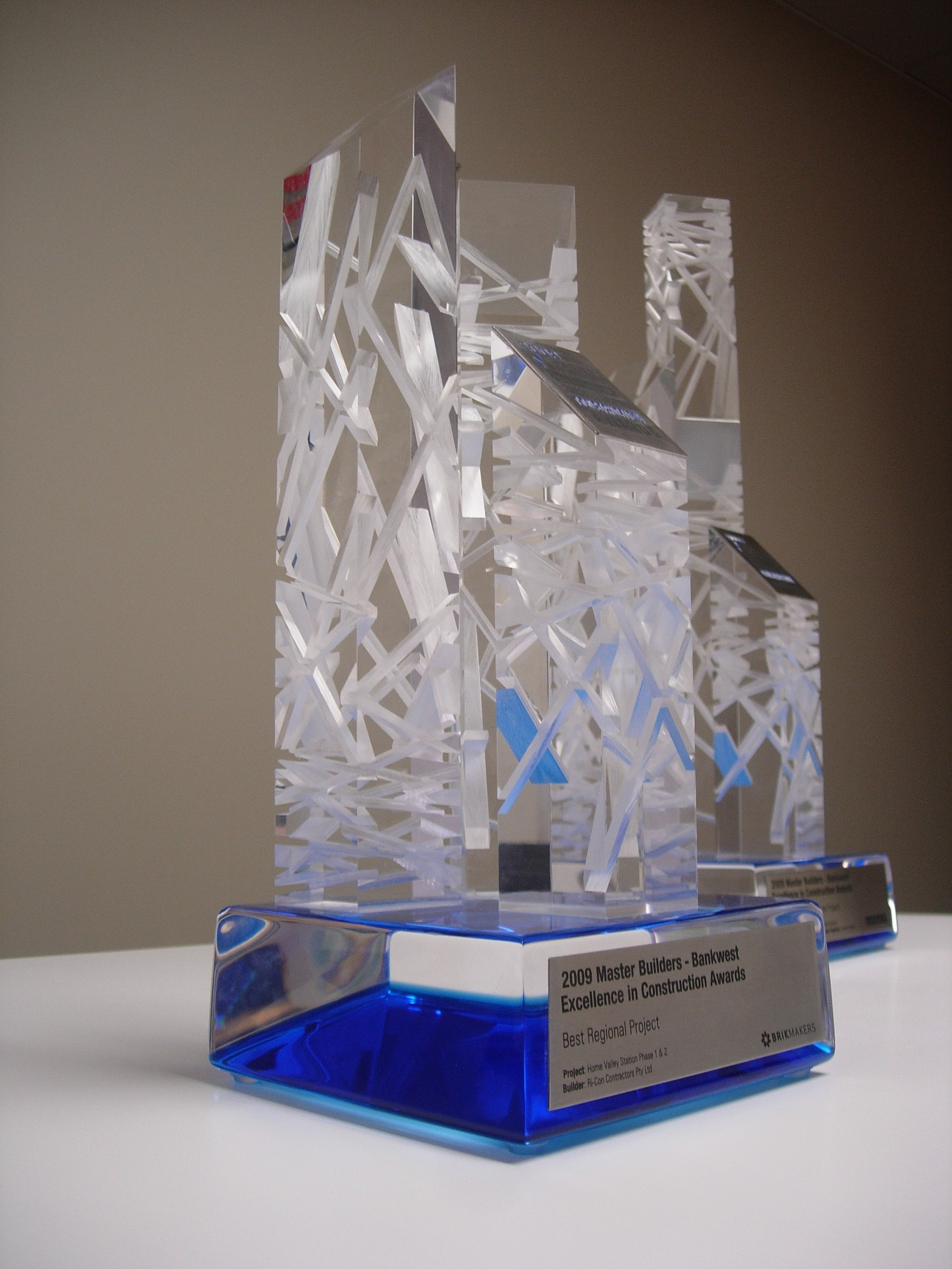 09 MBA awards 009.jpg