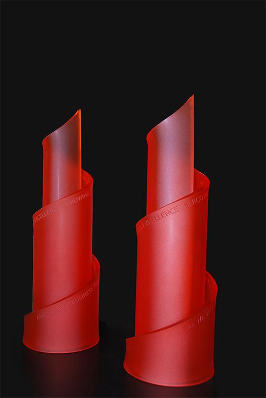 Acrylic_Award 1.jpg