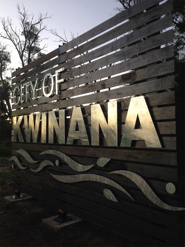CNC_kwinana.jpg