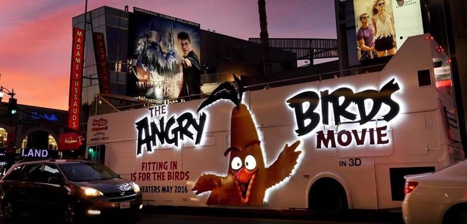 angryBirdsBus.jpg