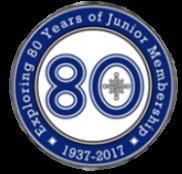 junior 80.PNG