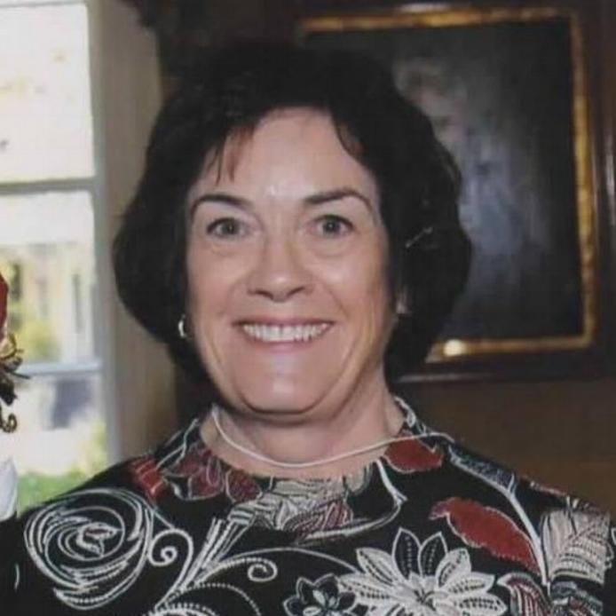 MICAELA BENNETT SIERACKI    DISTRICT VI DIRECTOR