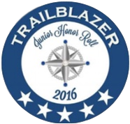 trailblazer.PNG