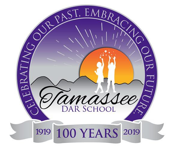Tamassee Logo.jpg