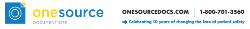 oneSource-logo2.png