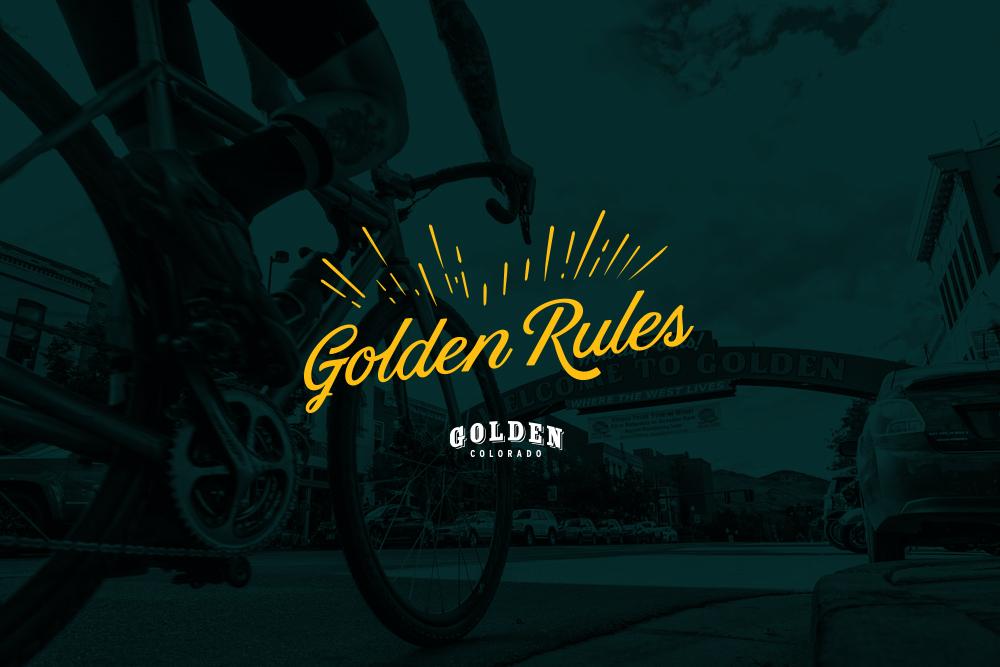 GoldenRules_GreenLockUp.jpg