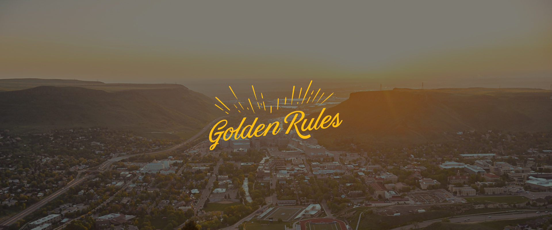 Golden_CoverImage.jpg