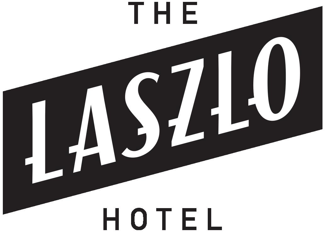 Laszlo-Hotel_Primary.png