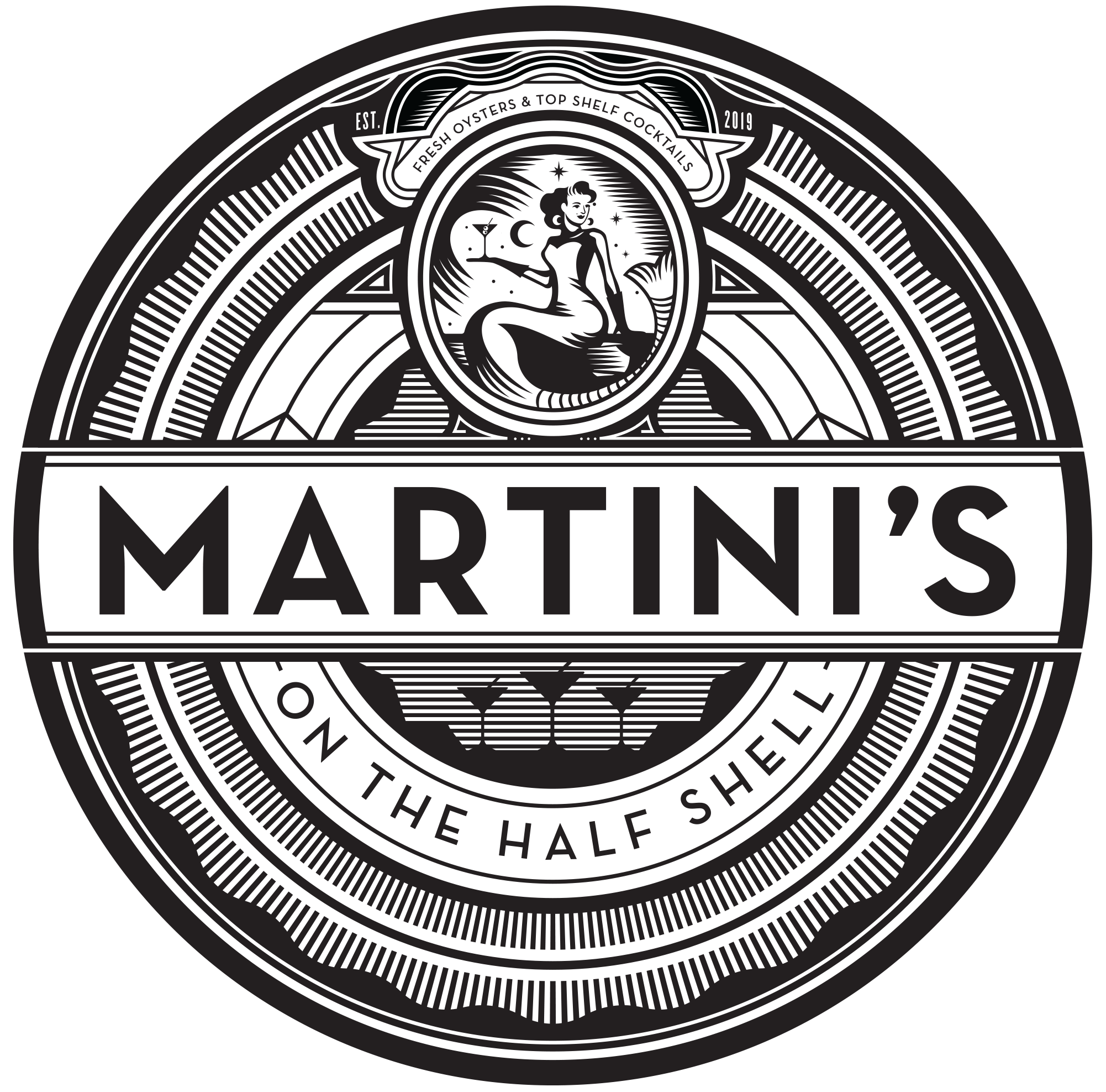 Martini's_FINAL.png