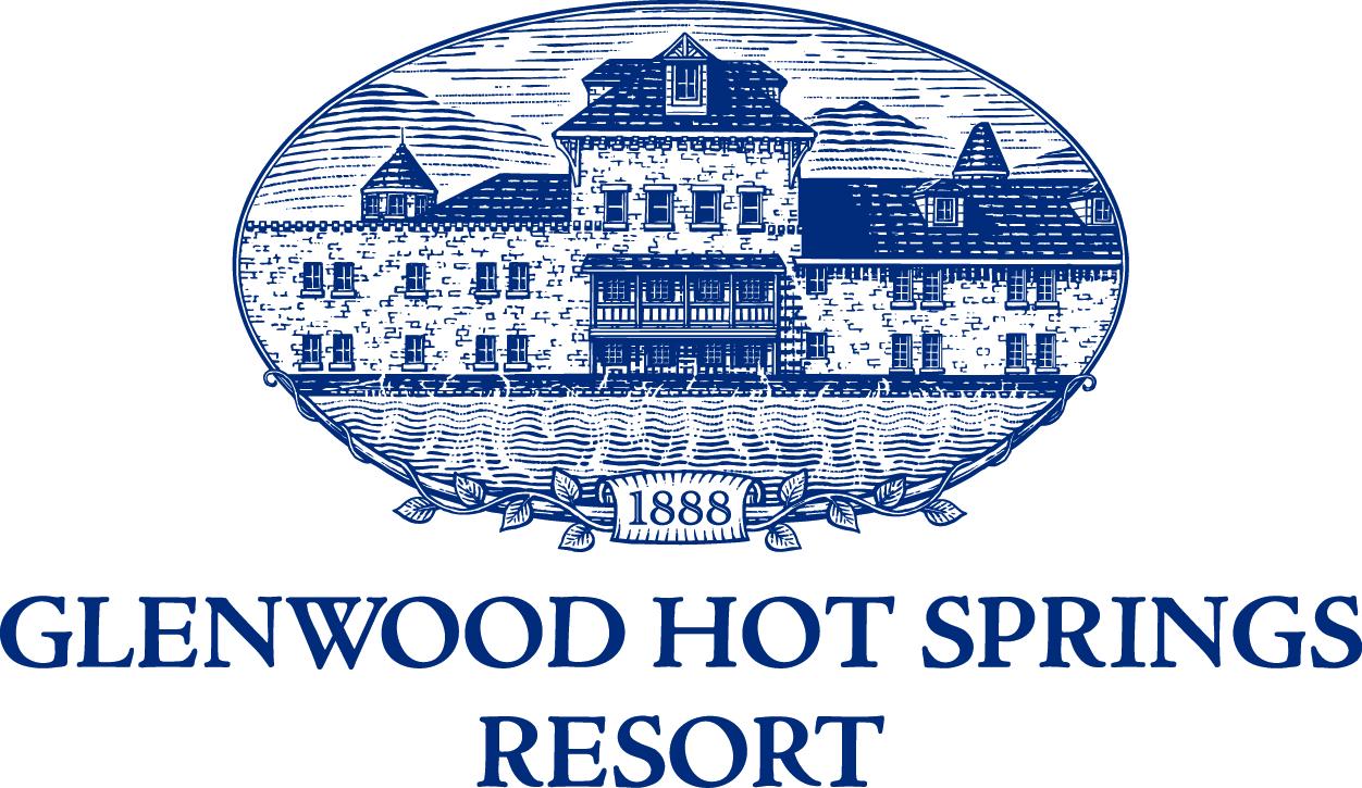 GHS-Resort Logo-4c.jpg