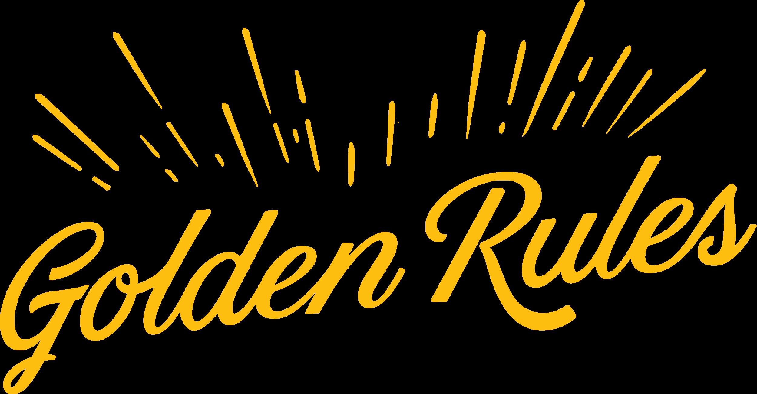 GoldenRules_Logo.png