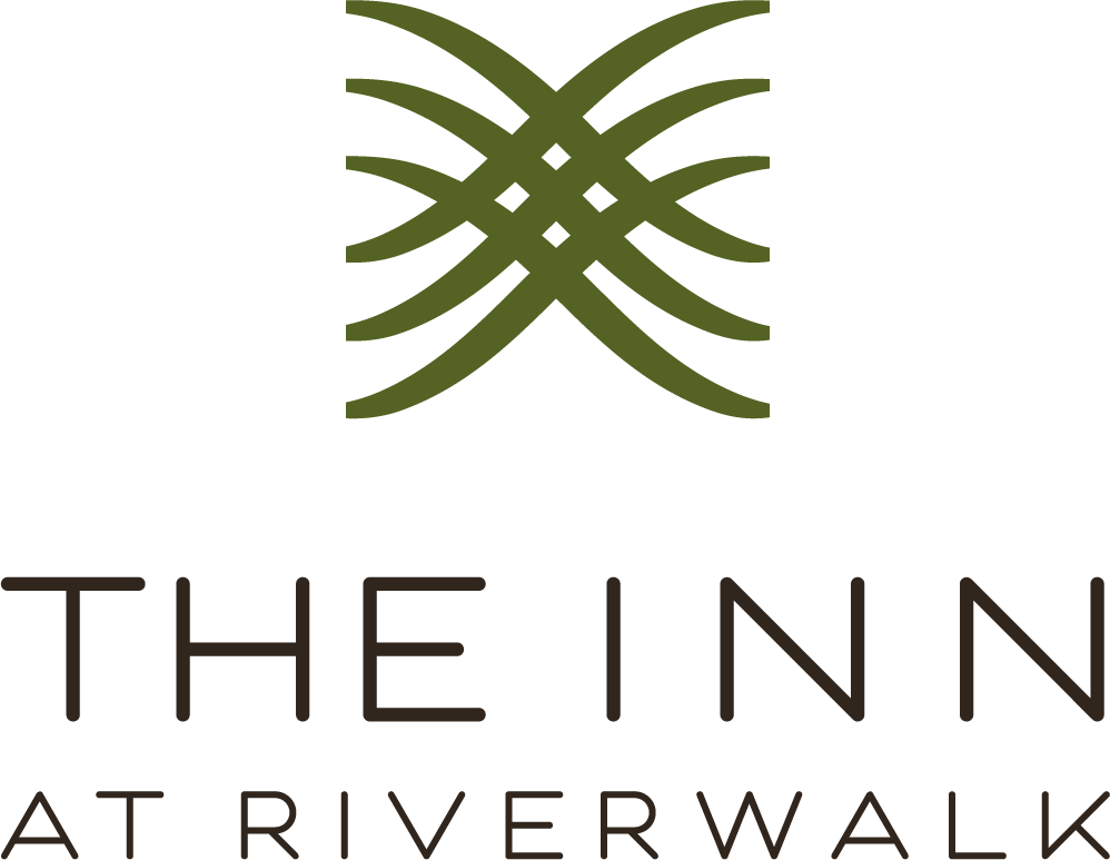 Inn-at-Riverwalk-logo-onlineRGB.png