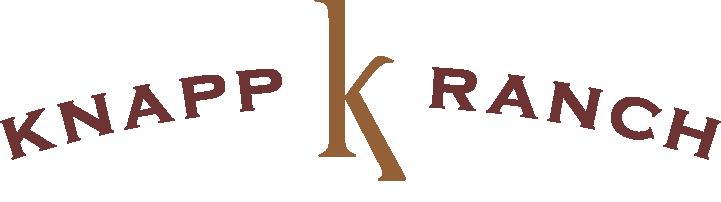 16KNAP152-KnappLogo_NoFarm_RGB.png