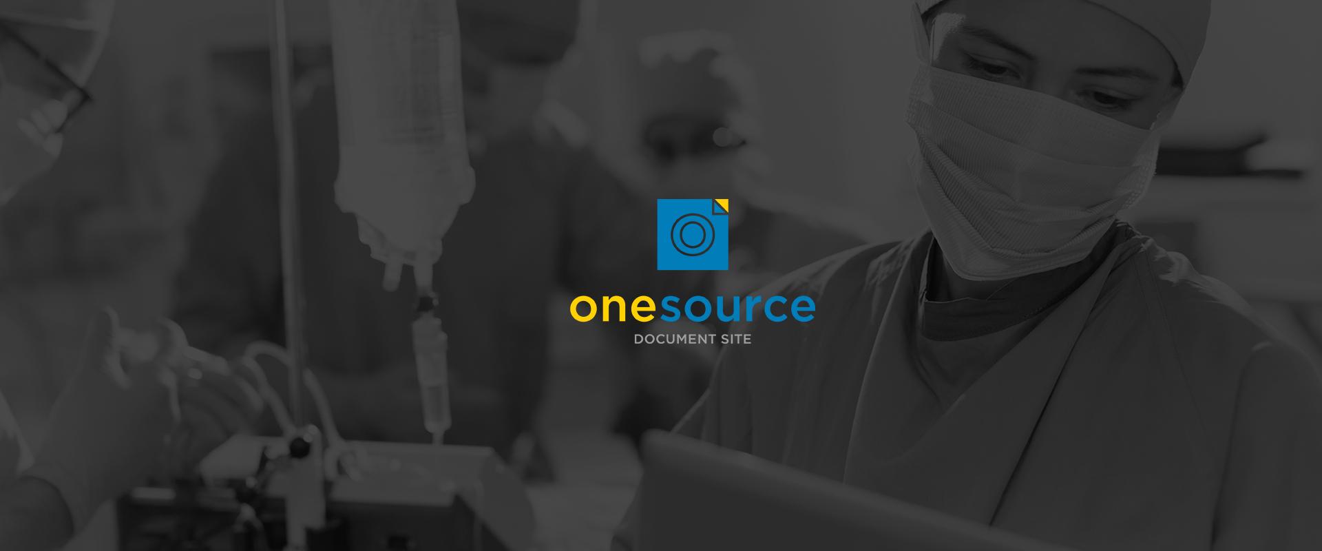 oneSOURCE_CoverImage.jpg