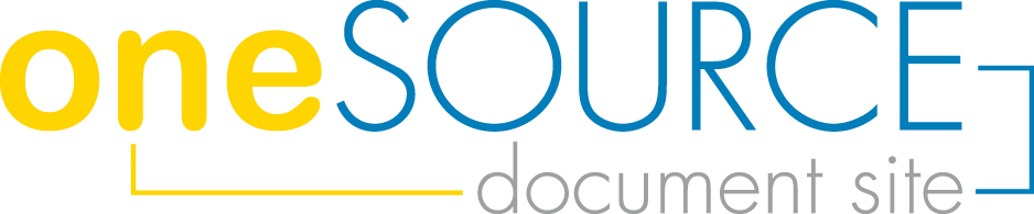 1999-2019 Logo