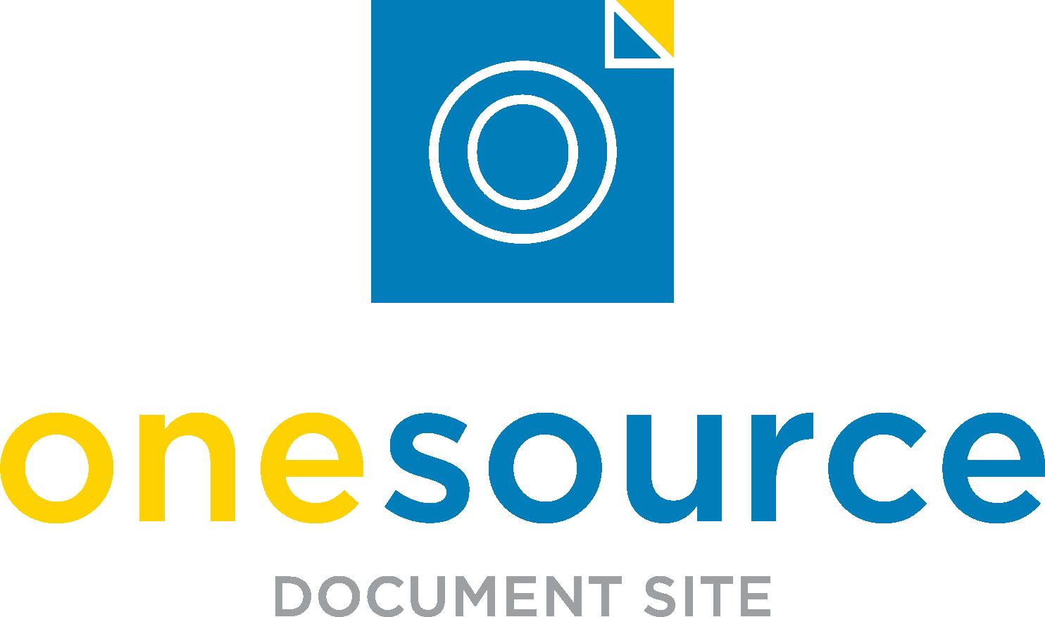 2019 - Present Logo