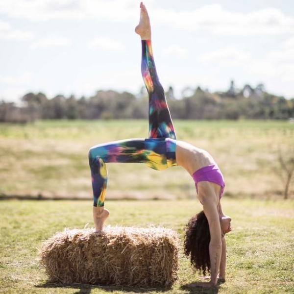 Tanya-doing-a-yoga-pose-for-a-studio-photoshoot.jpg