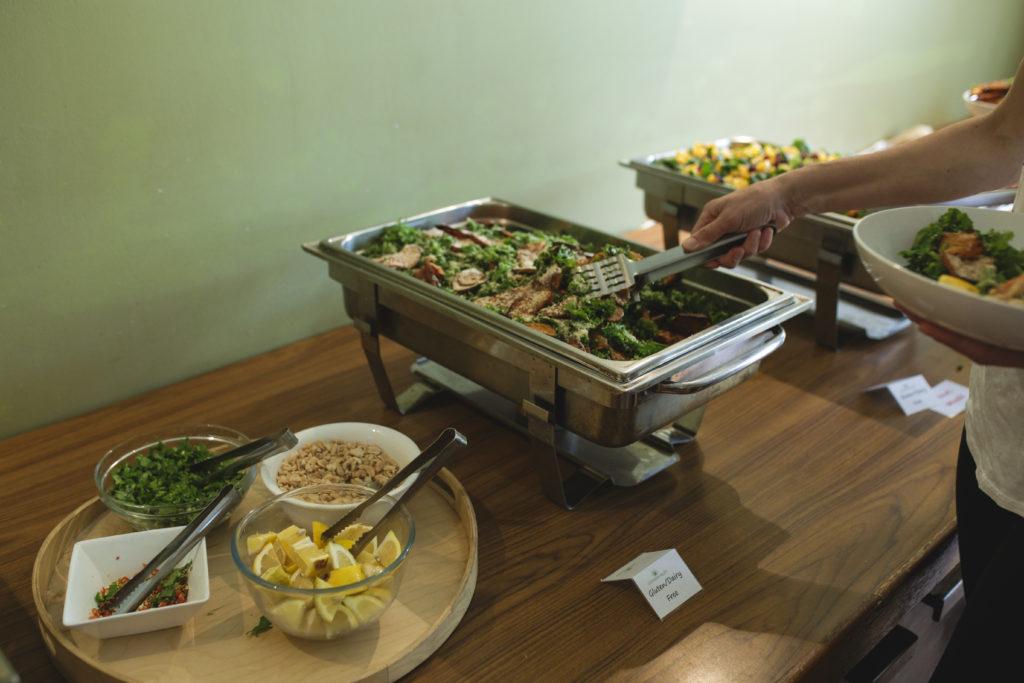 more food.jpg
