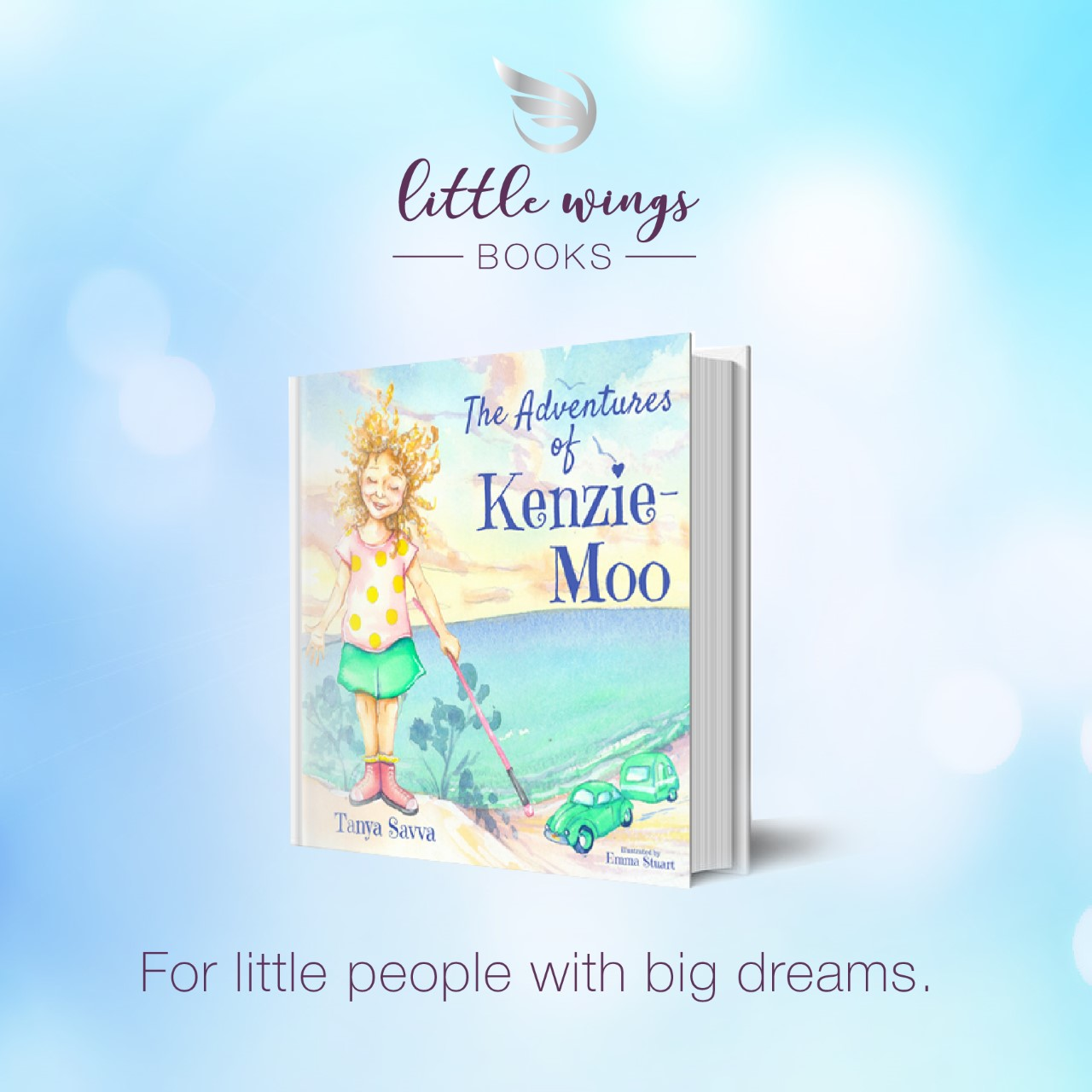 For little people with big dreams.jpg