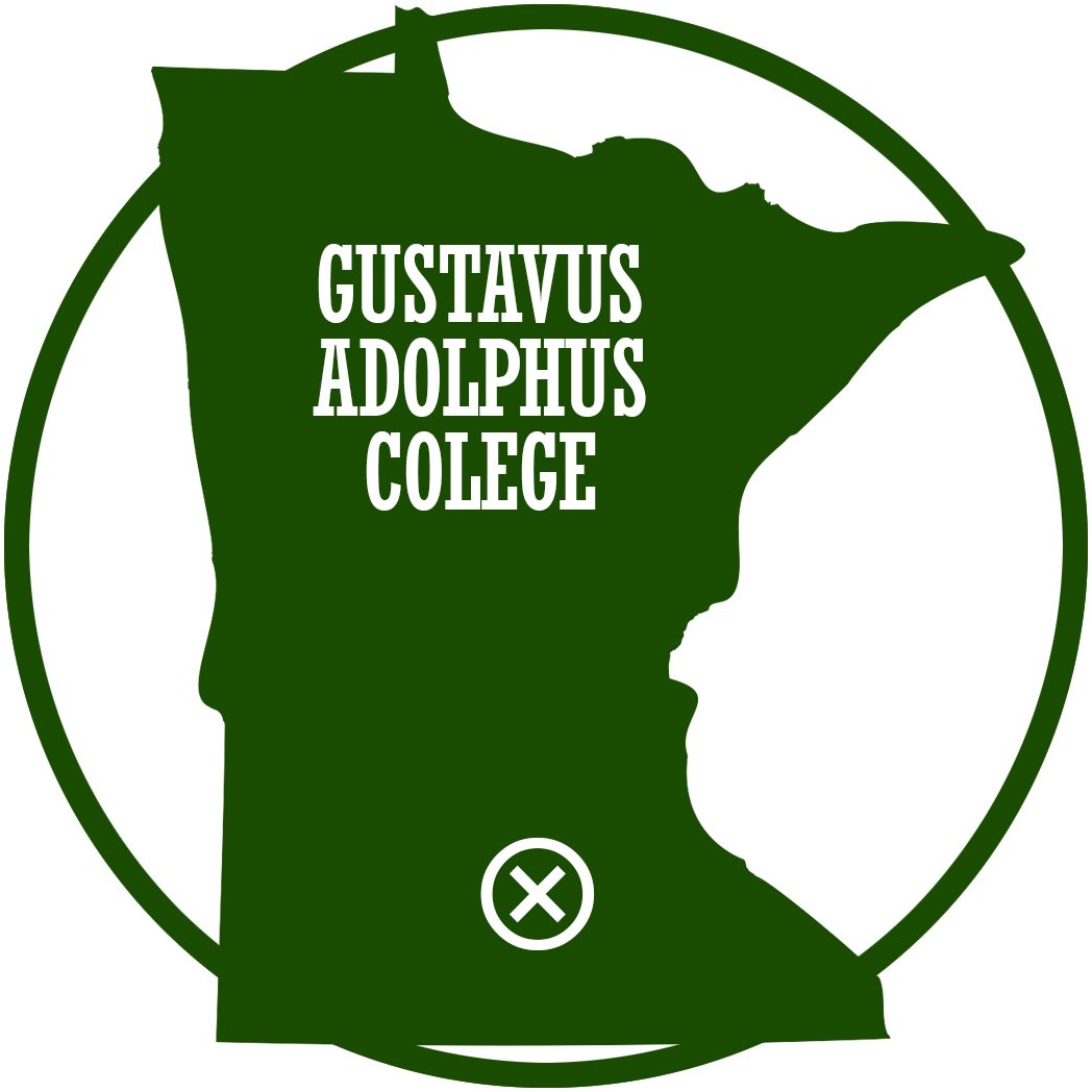map-gustavus.png