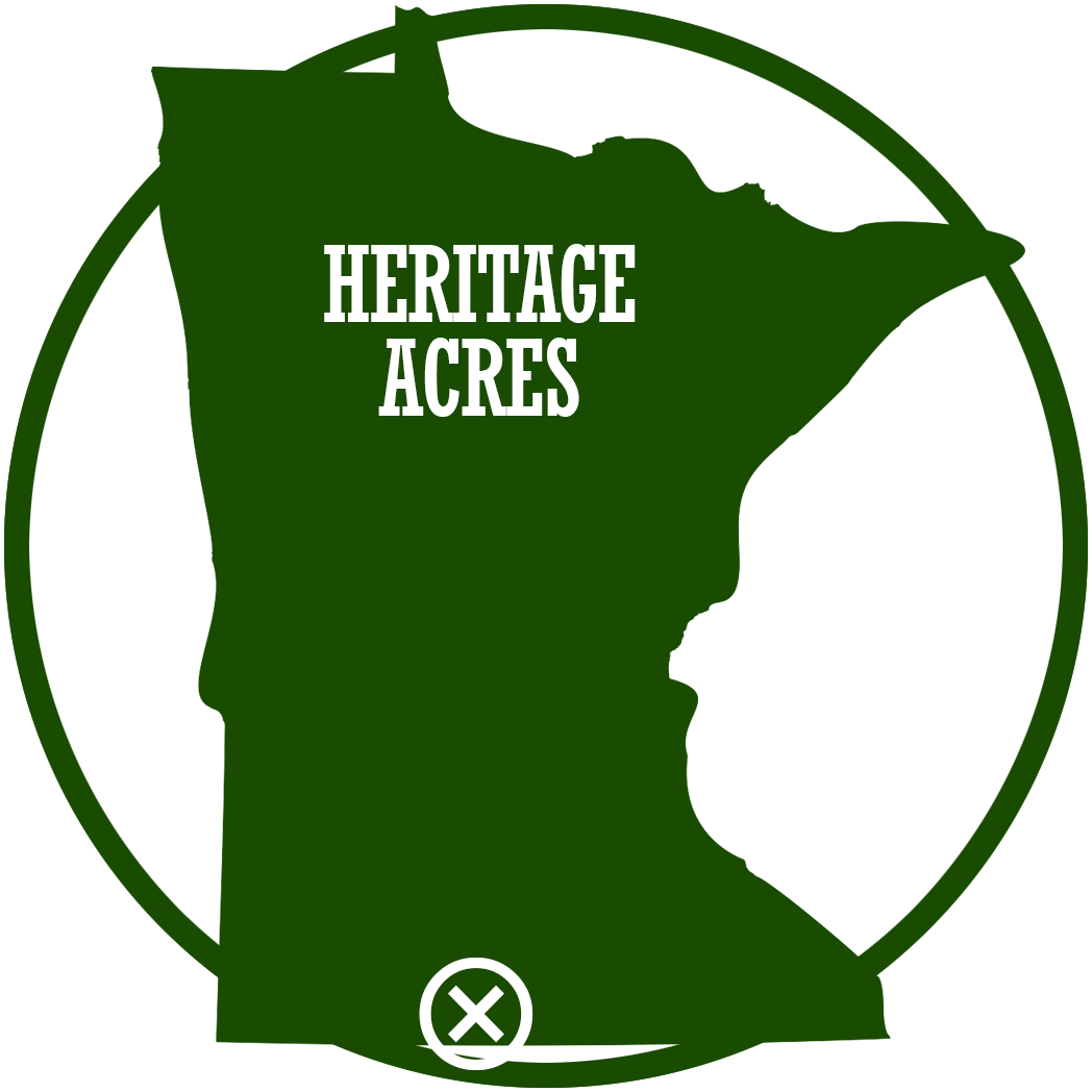 map-heritageacres.png