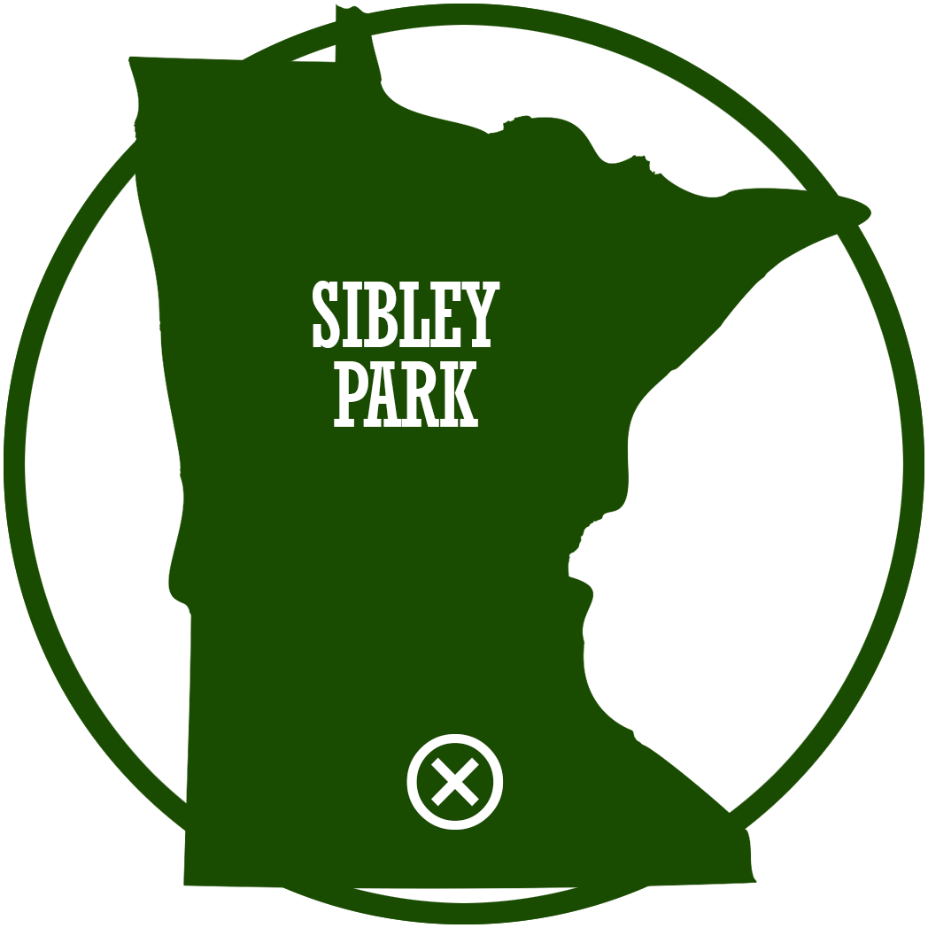 map-sibleypark.png