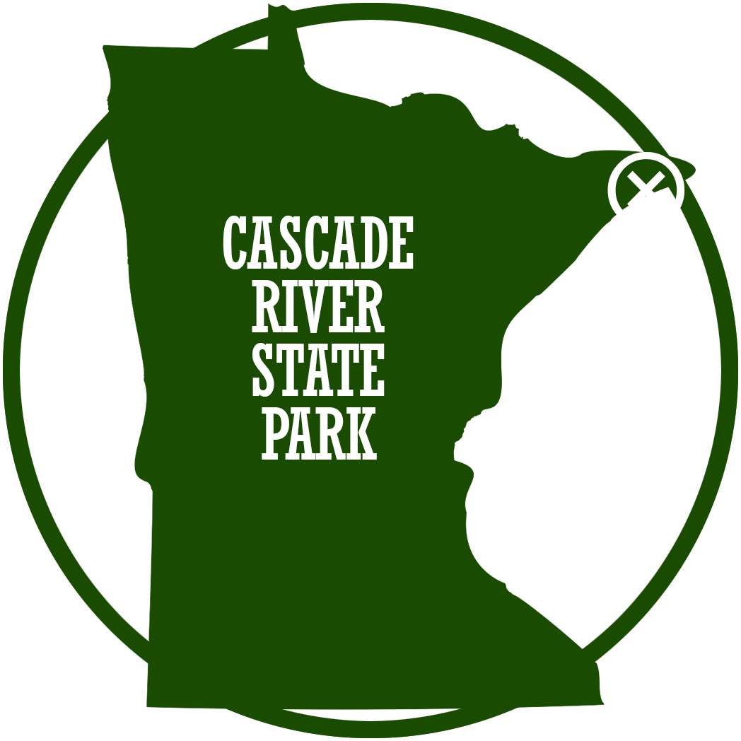 map-cascade.png