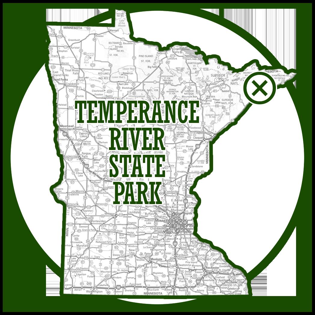 map-temperanceriver.png