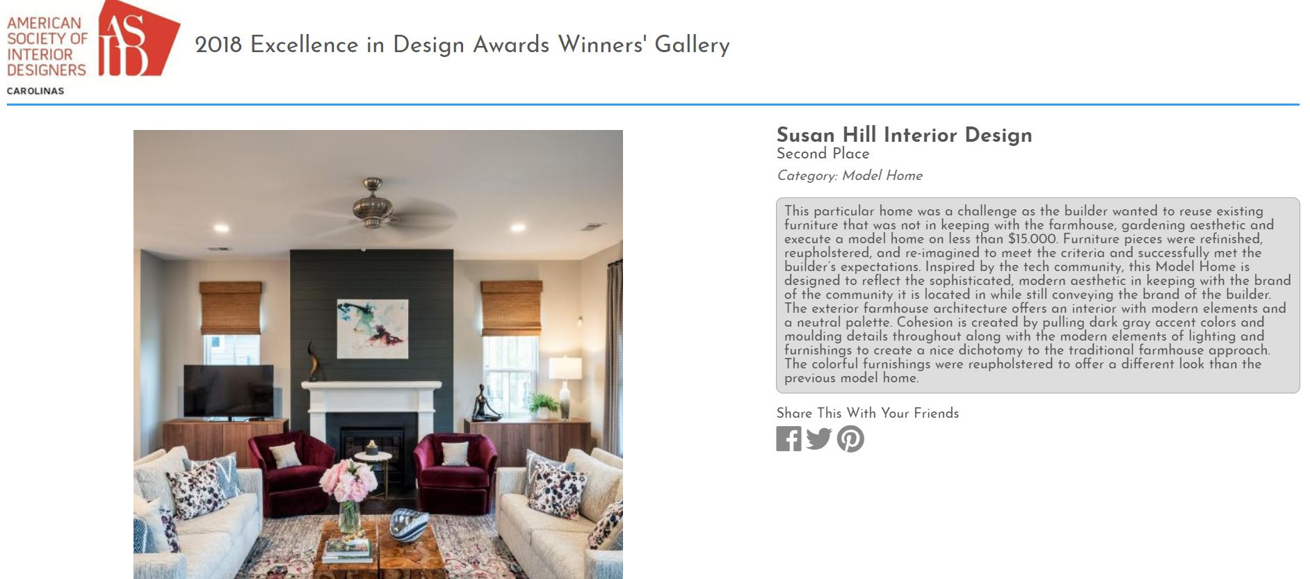 ASID_2018_award_snip_nexton_second_place.JPG