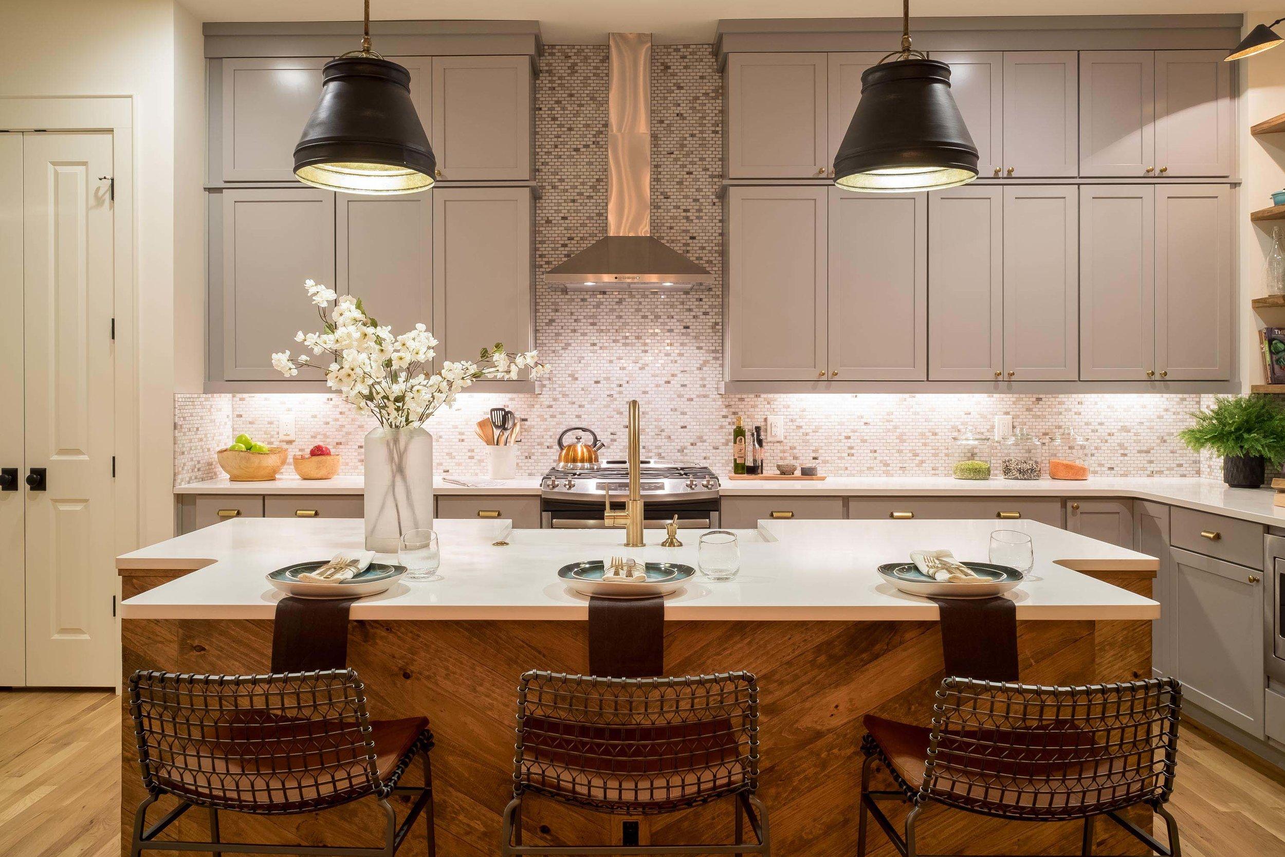 Mason Bend Kitchen Island Design.jpg