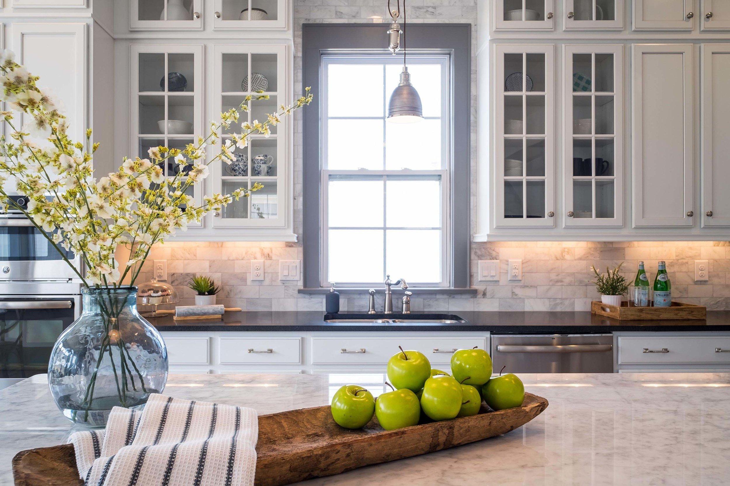 RW kitchen island.jpg