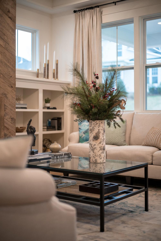 Mason S Bend Synopsis Susan Hill Interior Design