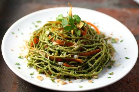 Image Credit:  Explore Cuisine