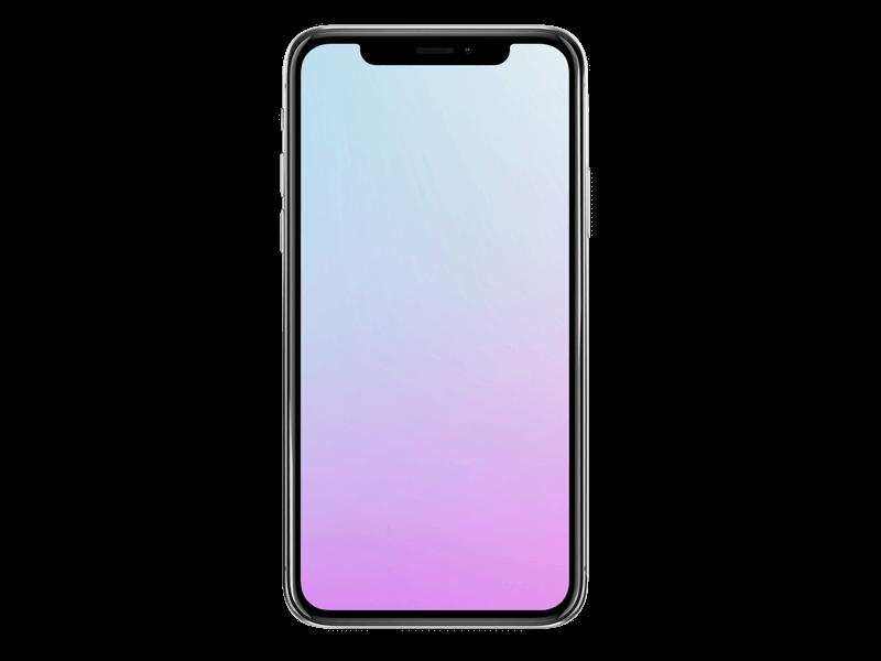 Transparent-iPhone-X-Mockup.png