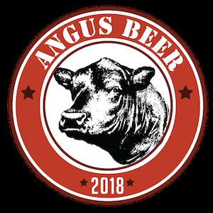 logo_angus-beer