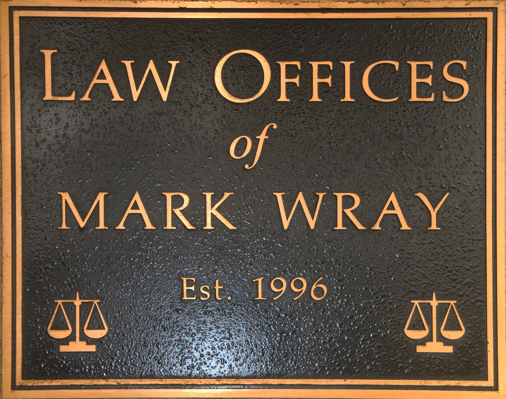 law sign1 copy.jpg