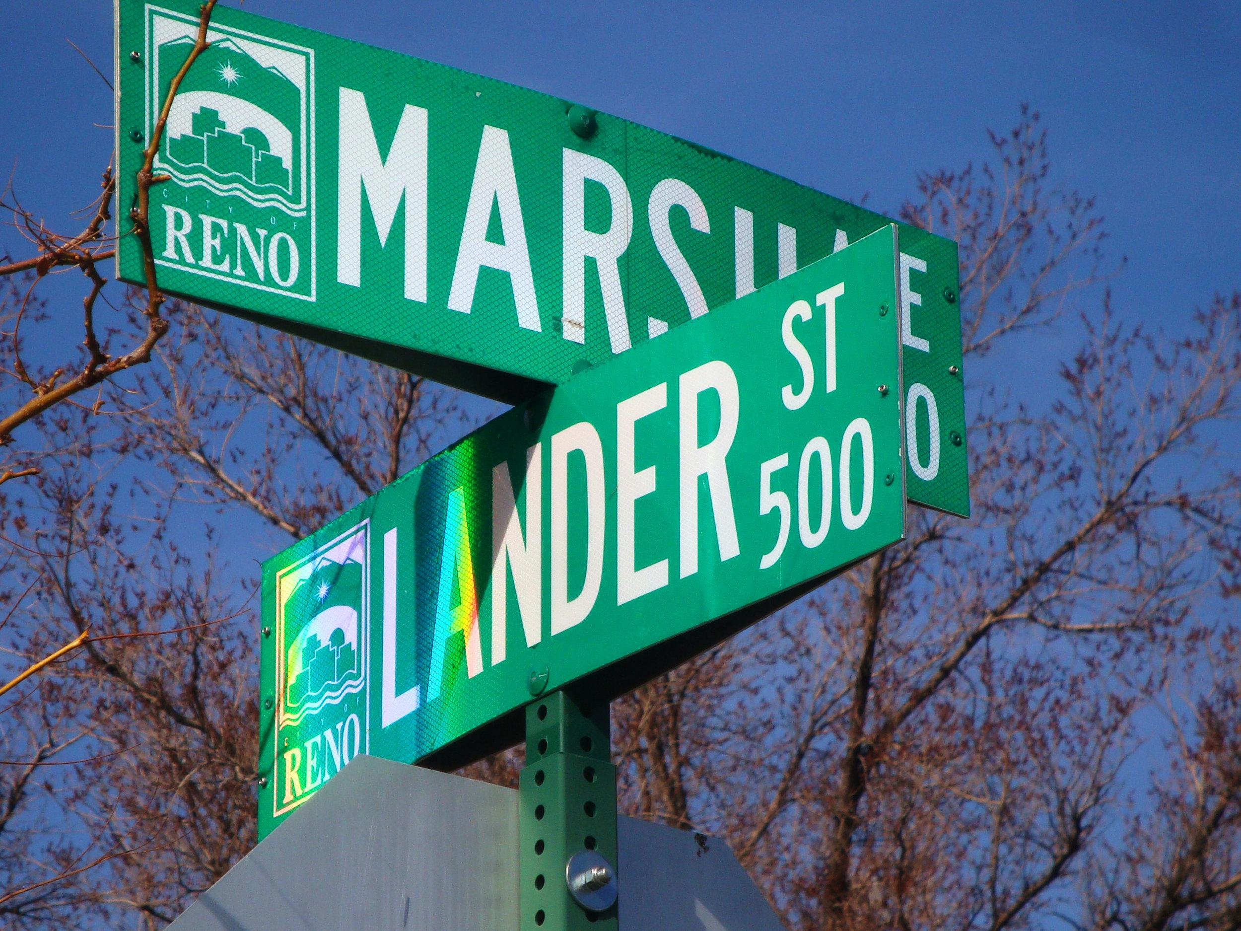 street sign lander1EDIT.jpg