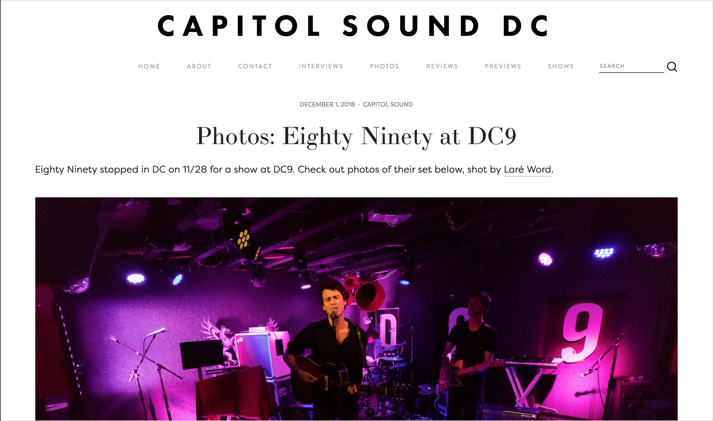 https://capitolsounddc.com/capitol-sound/2018/12/1/photos-eighty-ninety-at-dc9