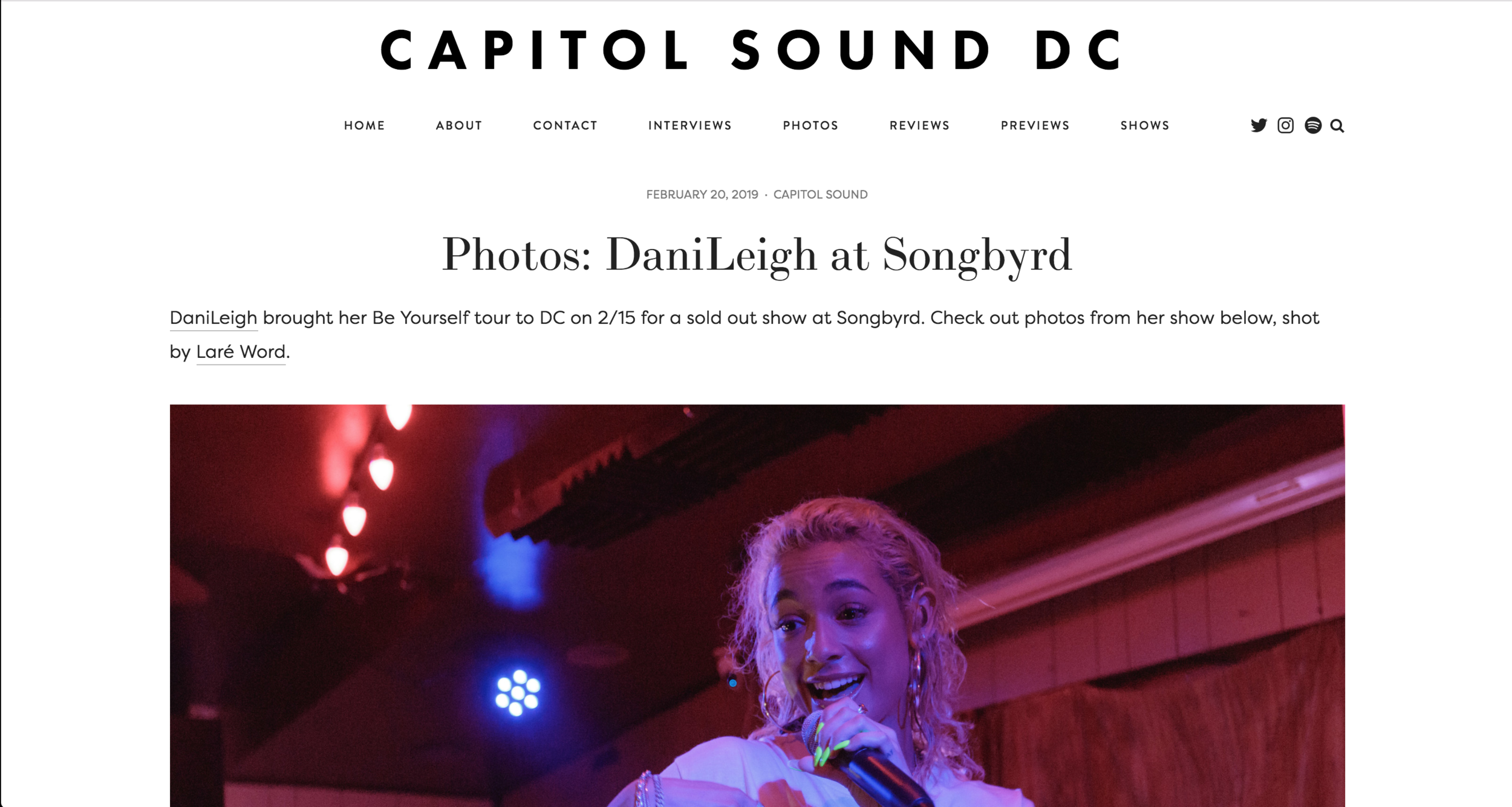 https://capitolsounddc.com/capitol-sound/2019/photos-danileigh-at-songbyrd