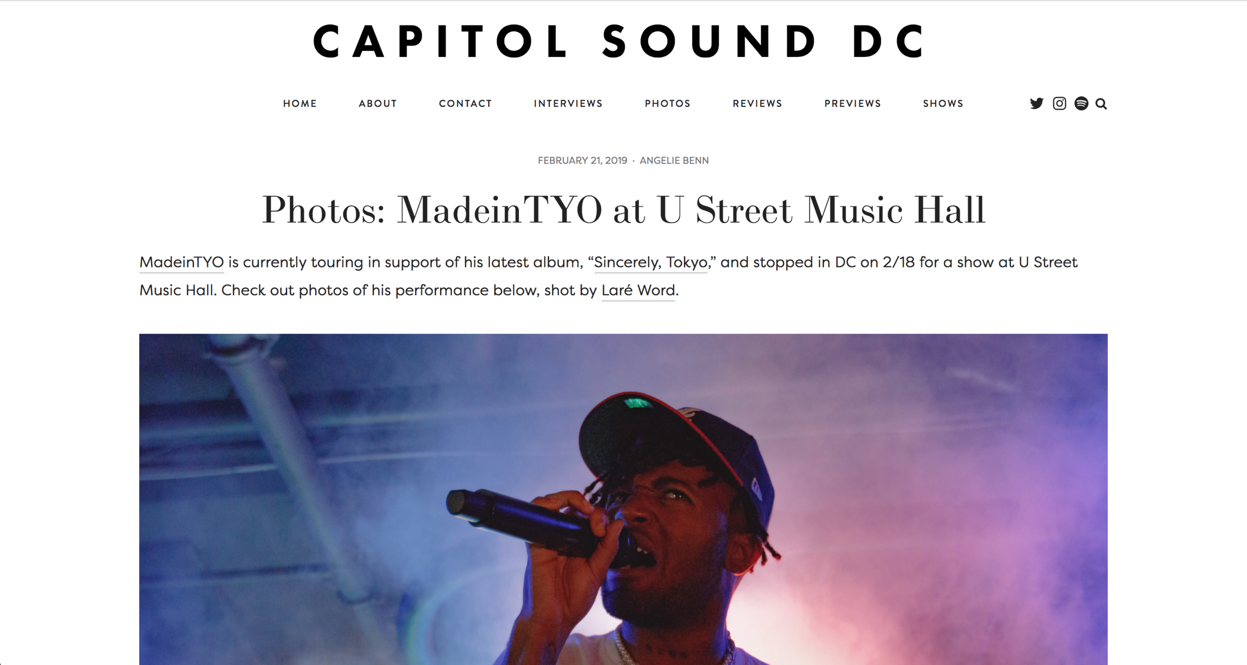https://capitolsounddc.com/capitol-sound/2019/photos-madeintyo-at-u-street-music-hall