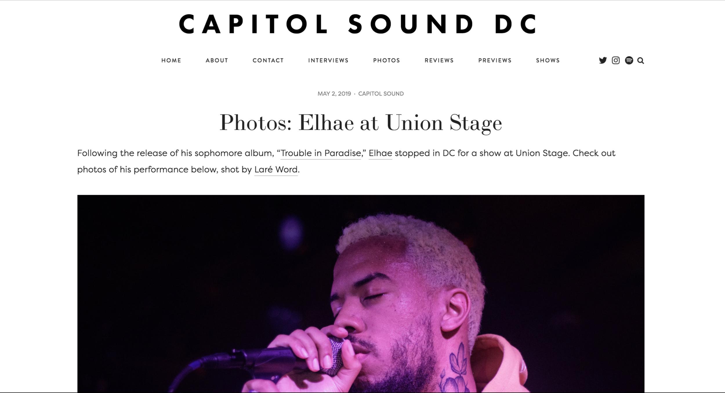 https://capitolsounddc.com/capitol-sound/2019/photos-elhae-at-union-stage