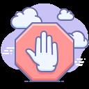 iconfinder_011_stop_hand_sign_2997991.png