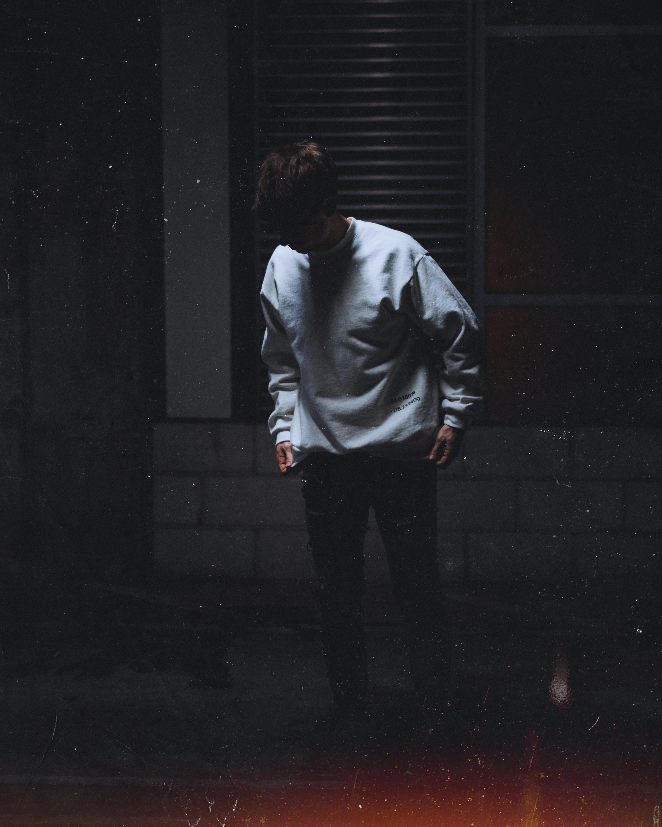 blanke_01.jpg