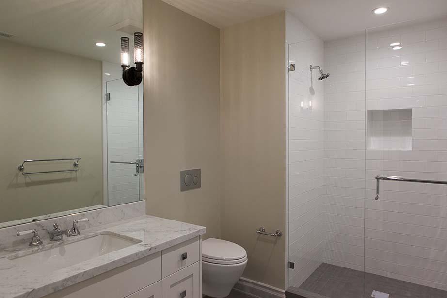 47-Rosewood-DR-Guest-shower-vanity.jpg