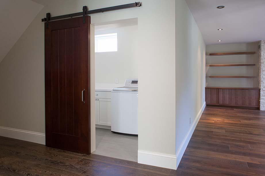 47-Rosewood-DR-Barn-Door-Machine-Shelves-1.jpg