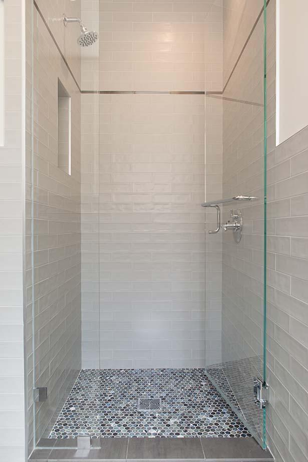 47-Rosewood-DR-Marble-Tile-Shower.jpg